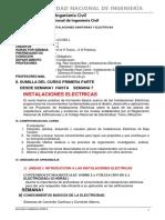Silabo CO823J - 2020-1 Primera Parte
