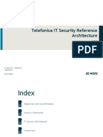 20141014 IT Security Architecture_v 2 01.pptx