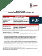 Relatorio free ssssPE ]]].docx