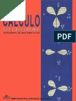 2 Cálculo integral academia de matemáticas.pdf