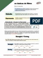 Apostila-HP1-mes-1-2-3-hotmart-versao-2020-3.pdf