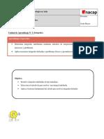 Guía 3 Integrales.pdf