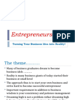 Turning business into opportunity.ppt