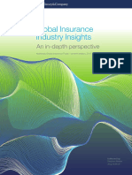 Global-Insurance-Industry-Insights-An-in-depth-perspective-May-2018