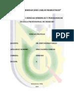 CIENCIAS POLITICAS - CUESTIONARIO.docx