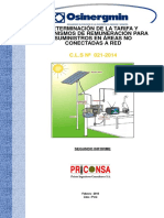 INF Determinacion de la tarifa RER.pdf