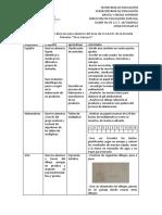 ACTIVIDADES DE CONTIGENCIA.docx