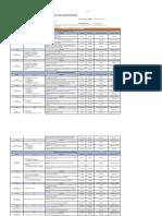 2020_ENE-ABR_Plan_Met-de-la-Inv_03