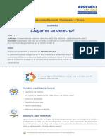 semna 9.pdf