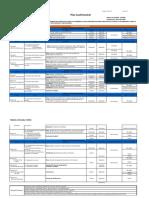 PlaneacionEconomia2020