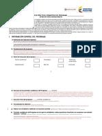 Instructivo Nuevo Anexo Técnico Junio de 2015 en blanco  (2)