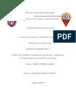 Sanchez_Castro_Gregorio_Actividad de aprendizaje 1. Obligatoria.Conceptos básicos de contratos mercantiles.docx