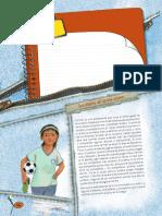 s9-5-sec-dpcc-recurso.pdf