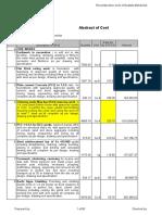 ABSTRACT of Cost_GUSTALA BAHI+Prathamashila Updated_feb.2020 (2)