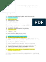 Examen Rapido Security 5 06 Dic Del 2010