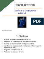 class_11_intelligent_systems