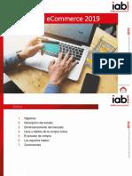 estudio-ecommerce-iab-2019_vcorta