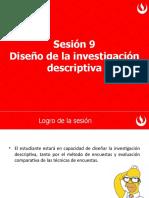 Sesion 9 Presencial