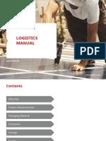 CSI-Logistics-Manual-Canadian-solar