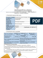 Guía de actividades y rúbrica de evaluación – Taller filosófico 5 -Ensayo reflexivo final (2)