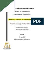 Modelos de intervención familiar.docx