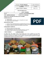GUIA  SOCIALES 3°  N°6  2020 (3).docx