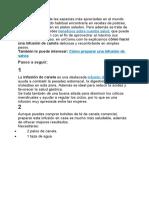 canela.docx