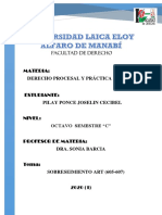 sobreseimiento.pdf