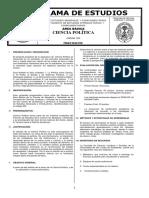 203_Ciencia_politica_0