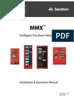 LT-894SEC_MMX_Installation_Manual