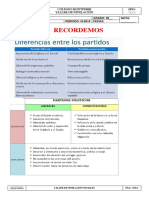 9º SOCIALES.pdf