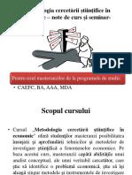 metodologie note de curs si seminar.pdf