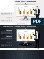 2-0063-Businessman-Projection-Screen-PGo-16_9