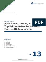 AAB_S3L13_062111_rpod101.pdf