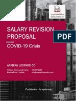 SALARY REVISION PROPOSAL.pdf