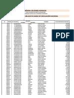 Nomina-deudores-morosos-publicados-en-sitio-web-17-ene-19
