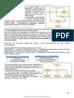 fisiologia unidad 5