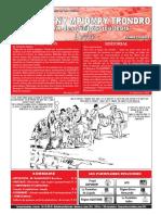 J_22.pdf