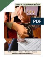 APOSTILA MENOR MELÓDICA-1.pdf