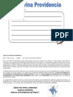 la divina providencia .pdf