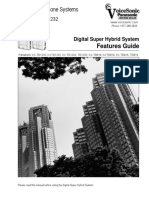 1232 Features.pdf