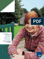 Catalog NICE 2008.pdf