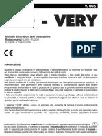 FLOXR_ISTFLORR6.pdf