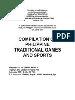 FORMAT-for-Compilation(renz).docx