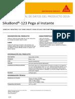 HT-SikaBond-123 Pega al Instante.pdf