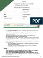 Confirmation Slip.pdf
