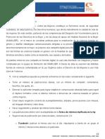 ORD OPE ESPECIAL CAMPAÑA SABIAS QUE Y PREVENCIÓN JUNIO 2020