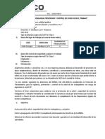 PLAN PARA LA VIGILANCIA,PREVENCION Y CONTROL DE COVID -19 (Autoguardado).docx