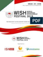 PRESENTASI EVENT WISHF2019_Partner-2.pdf
