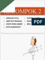 KELOMPOK 2 SOSKES.pptx
